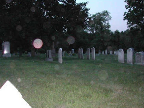 east_cem_many_orbs-1