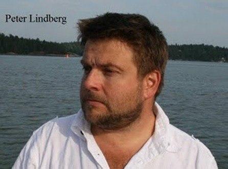 peter-lindberg