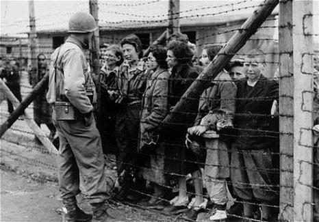 preso-5151-andalucia-judios-auschwitz-holocausto-campo-de-concentracion