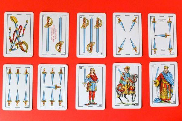 baraja-espanola-significado-cartas-espadas