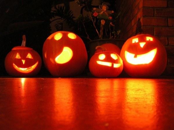 fiesta-de-halloween-calabazas