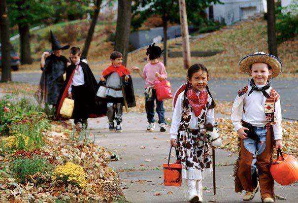 fiesta-de-halloween-tradicion-disfrazarse