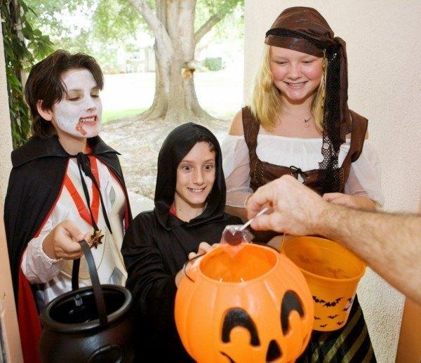fiesta-de-halloween-truco-o-trato