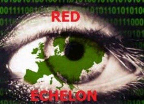 gran_echelon1