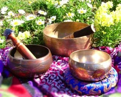 sound-healing-bowls