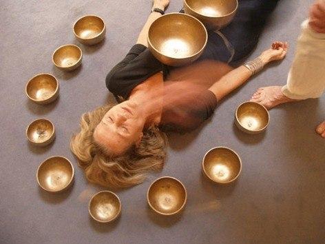 tibetan-bowl-therapy
