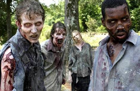 Nov_11_A_Walking_Dead