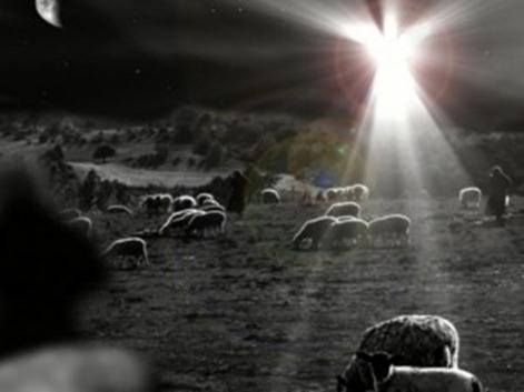 angelandshepherdsloop-1600x1200