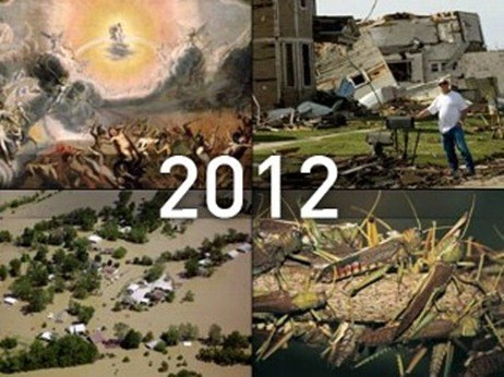 end-of-world-2012