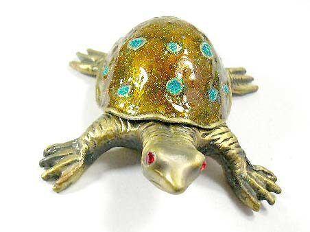 la-tortuga-de-la-suerte-y-su-significado