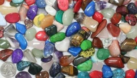 139224-medium-gemstones