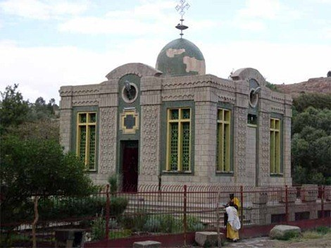 Ark_of_the_Covenant_church_in_Axum_Ethiopia