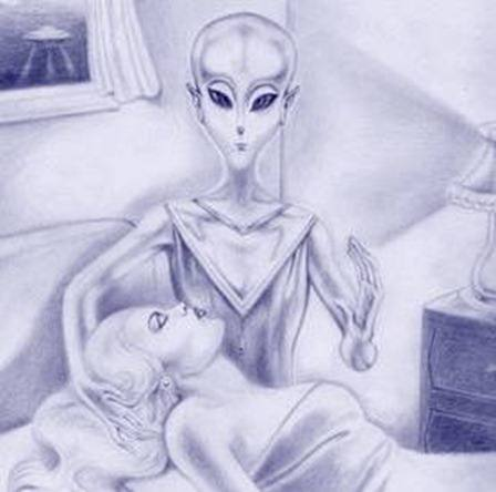 alien-abduction-sleep-paralysis