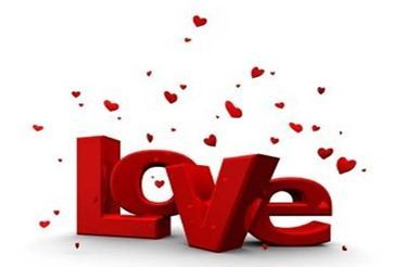 love08