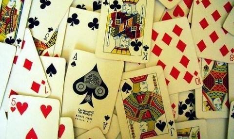 los-primeros-juegos-de-naipes-500x300-23331