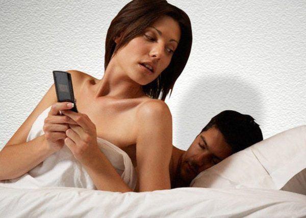soñar-con-infidelidad-siendo-la-pareja-desconocida