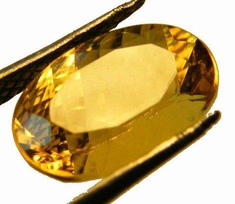 Las piedras preciosas y sus significados según la biblia