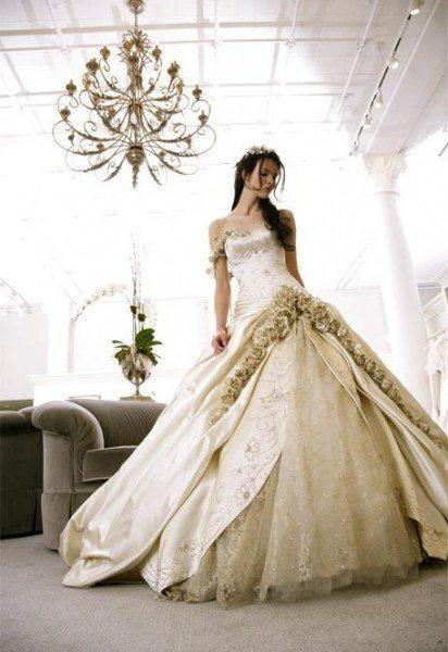 soñar con boda ¿qué significa soñar que te casas? - esoterismos