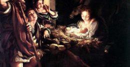 Origen y Significado de la Navidad