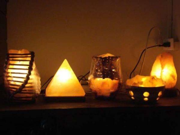 lamparas-de-sal-del-himalaya-decoracion