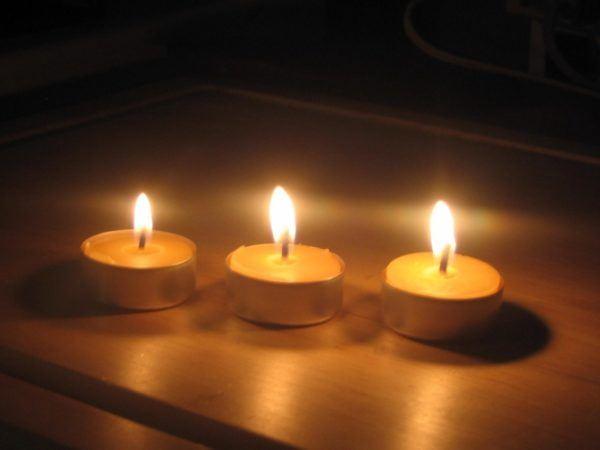 poder-de-las-velas