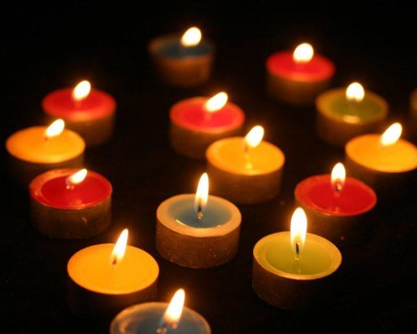 significado-de-las-velas-segun-su-color