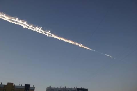 meteorito-rusia-03