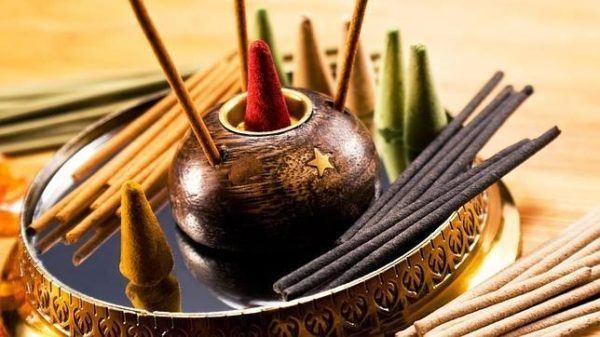 I Ching | oráculo chino