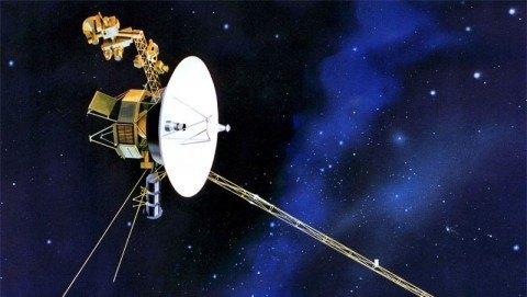 El-nave-espacial-Voyager-ha-dejado-atrás-la-influencia-del-Sol