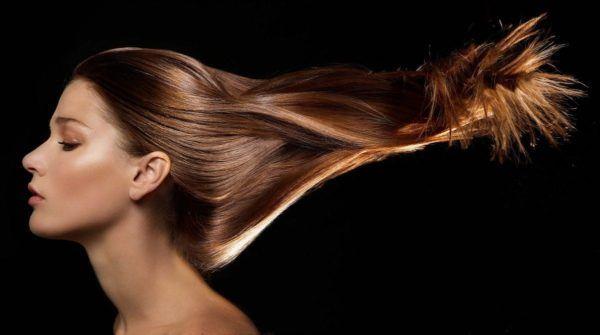 soñar-con-el-cabello-al-viento
