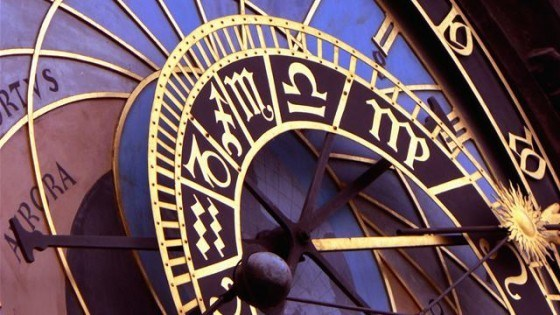 Zodiac-horoscope-2013-b