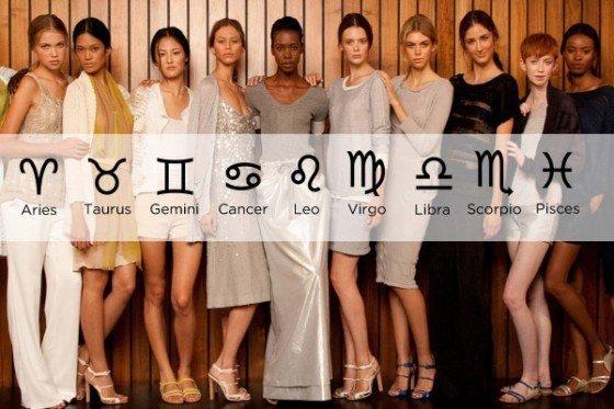 horoscope-mes-junio