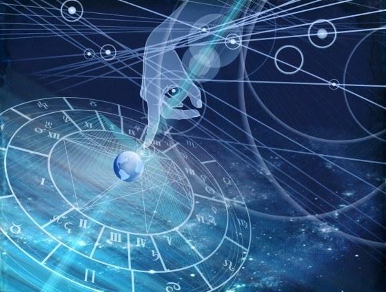 horoscopo-mes-junio-2013
