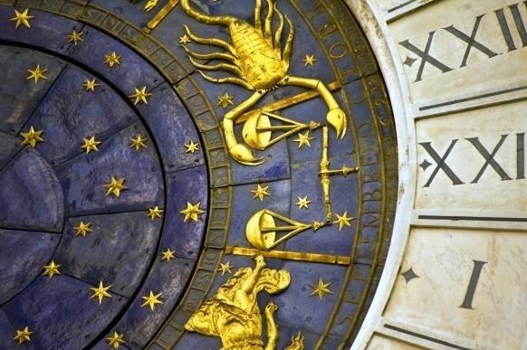 horoscopo-verano-2013