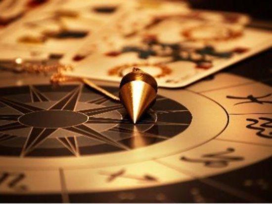 junio-horoscopo-signos