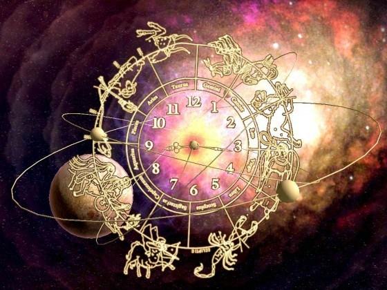 astrologia-fiabilidad