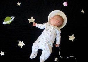 bebe-sueño