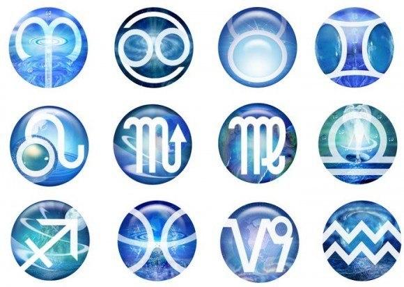 el-horoscopo-gratuito