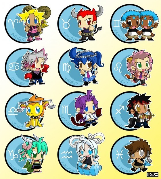 horoscope_personalidad-amor