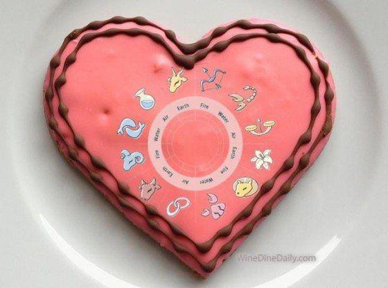 horoscopo-amor-gratis-2