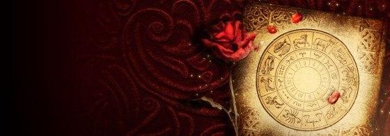 horoscopo-amor-gratis