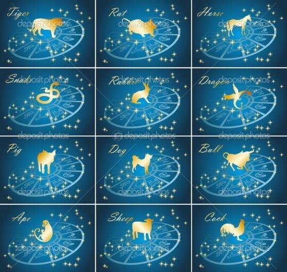 horoscopo-chino-2