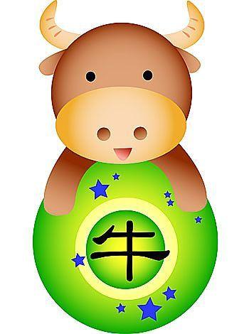 horoscopo gratis chino 2007: