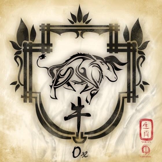 horoscopo-chino-trabajo