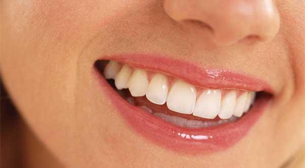 los-dientes-en-suenos