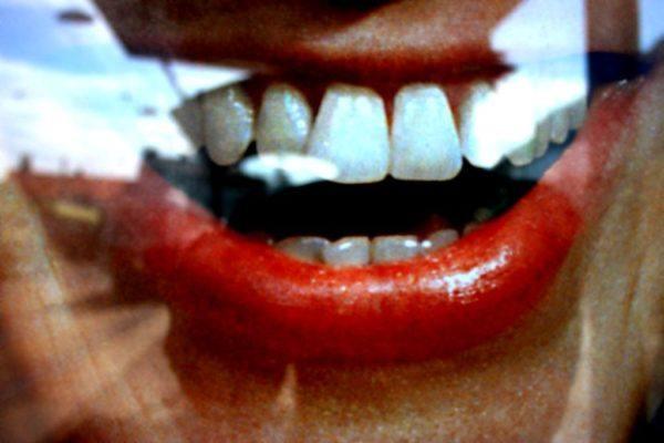 otros-sueños-con-dientes