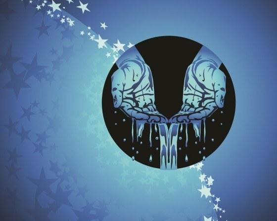 Aquarius-Monthly-Horoscope1