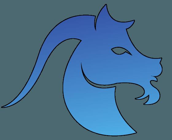 Capricornio-zodiaco