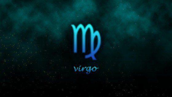 Virgo_