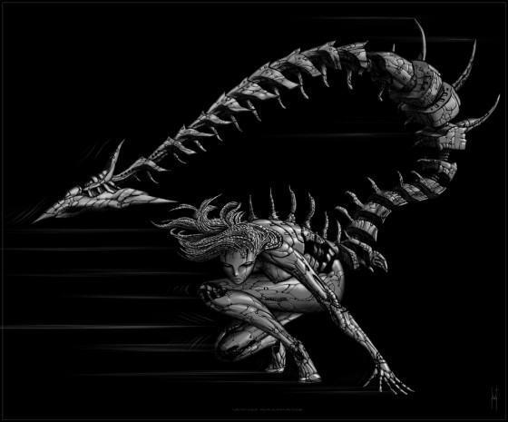 Zodiac_Scorpio_
